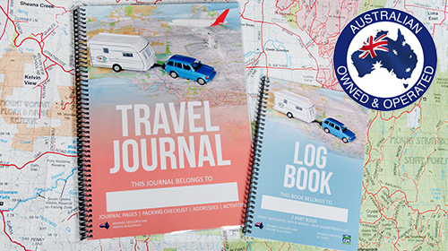 cwk-travel-journal-banner-new