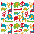 ZOO FRIENDS FOR SITE-120x120