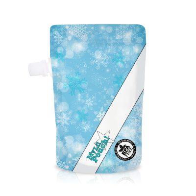 blue-snow-200