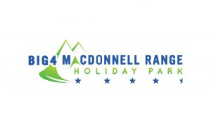 MacDonnell-Range-Holiday-Park_Logo_Long_Full