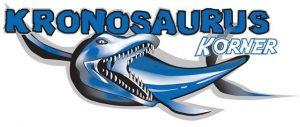 kronosaurus-korner-9495718