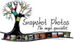 snapshot photo
