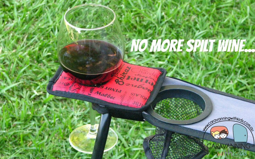 Meet your new best friend…the Winerest!