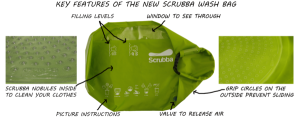 Scrubba_green_features_copy_grande
