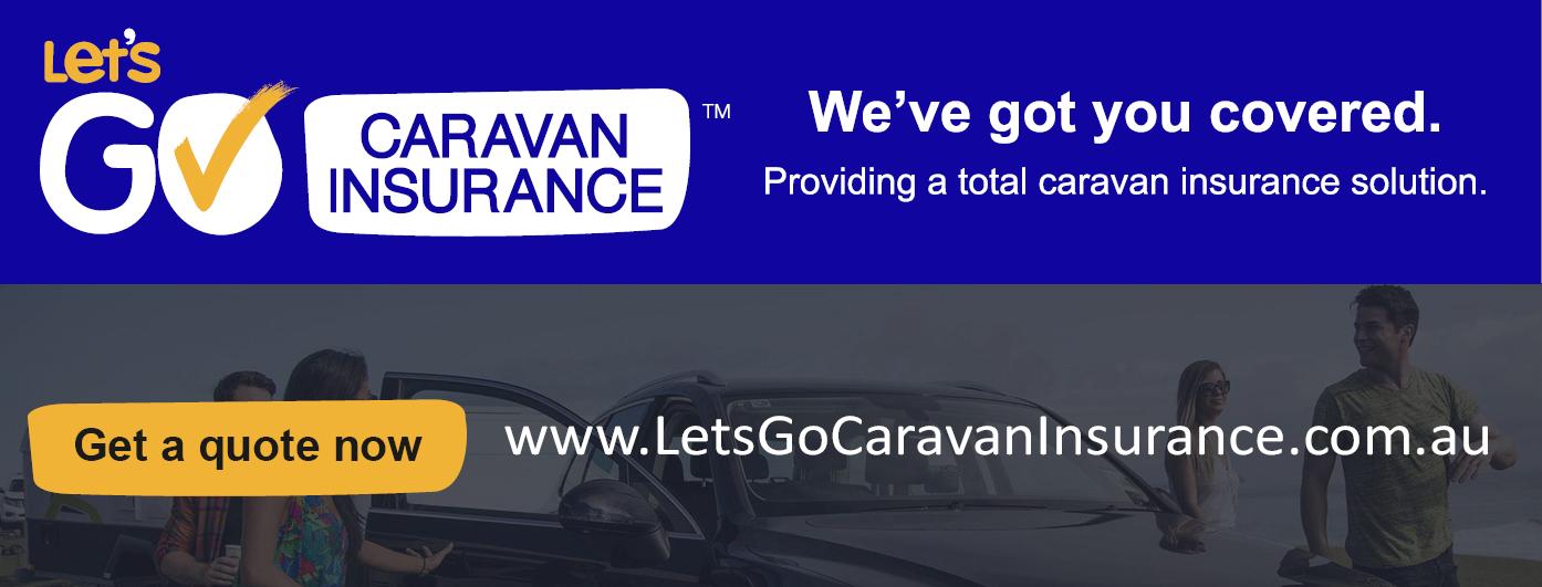 Let's Go Insurance