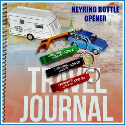 cwk keyring bottle opener