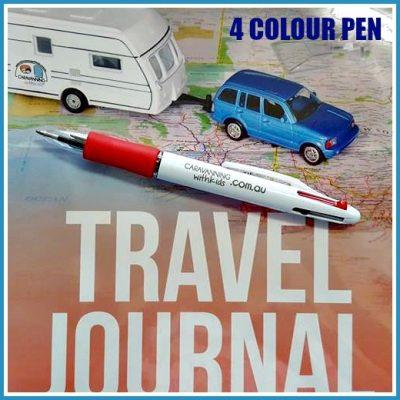 cwk pen