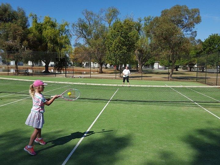 racv tennis 2