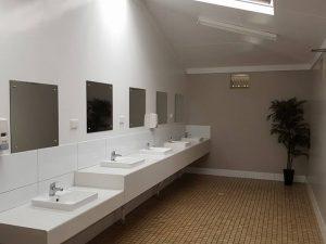 macdonnell-bathroom