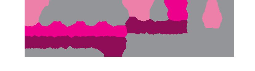 Breast cancer australia