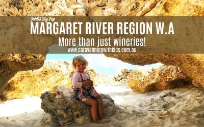 Margaret River | Wine, Beaches & Adventure in the South West of WA