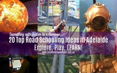 20 Top Road Schooling Ideas in Adelaide